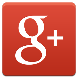 Google+ Impersolaneras