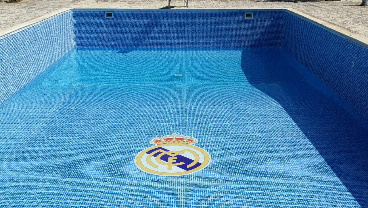 Impersolaneras liner de piscina for Liner piscina